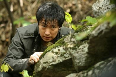 Phim hay: Rêu – The Moss 2010 | inetmktvn13