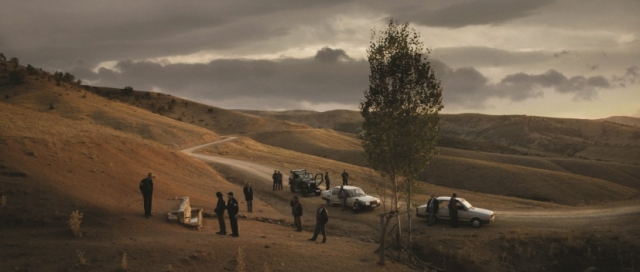 Small_ONCE_UPON_A_TIME_IN_ANATOLIA_2.JPG_cmyk