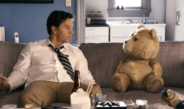 Small_ted01