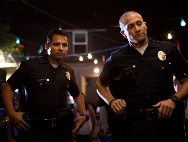 endofwatch04