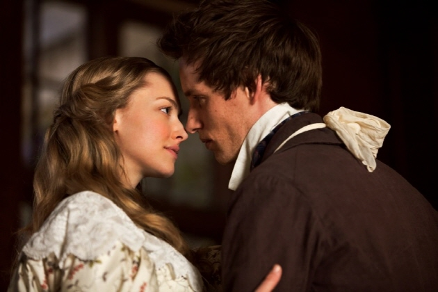 small_lesmiserables04