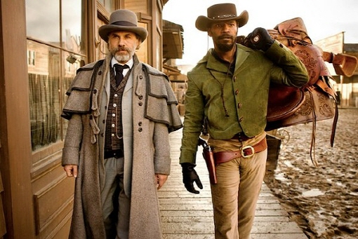 small_djangounchained01