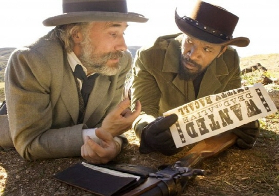 small_djangounchained03