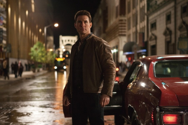 small_jackreacher01