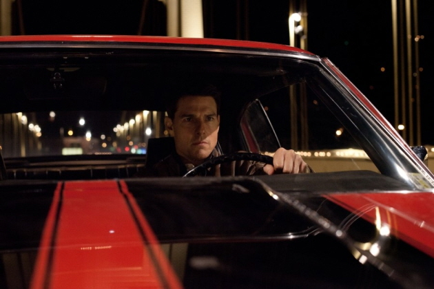 small_jackreacher05