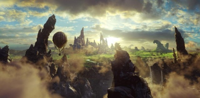 ozthegreatandpowerful06