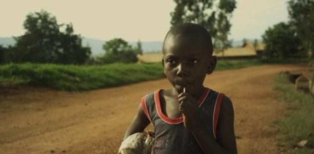 small_kinyarwanda02