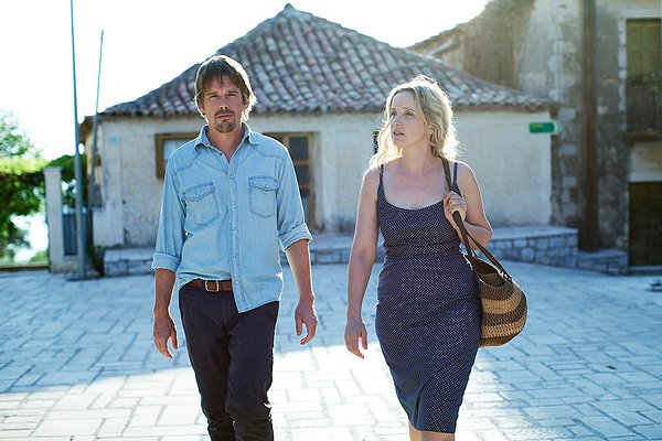 beforemidnight04