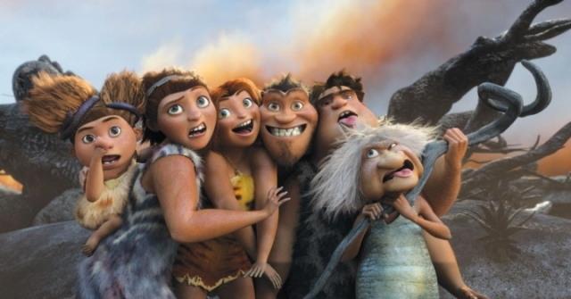 small_thecroods01