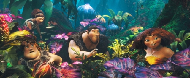 small_thecroods04