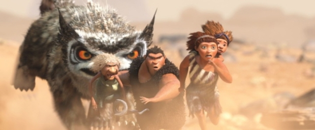 small_thecroods06