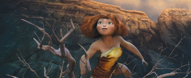 thecroods02