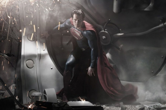 small_manofsteel01