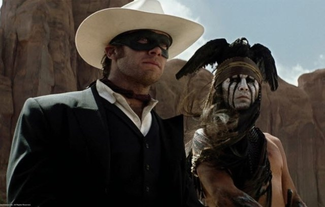 small_loneranger05