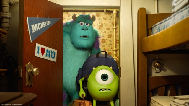 small_monsteruniversity01