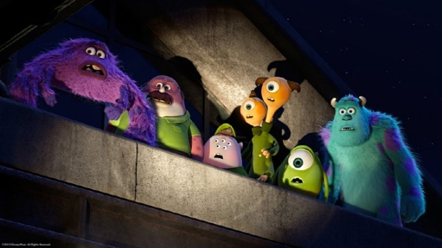 small_monsteruniversity06