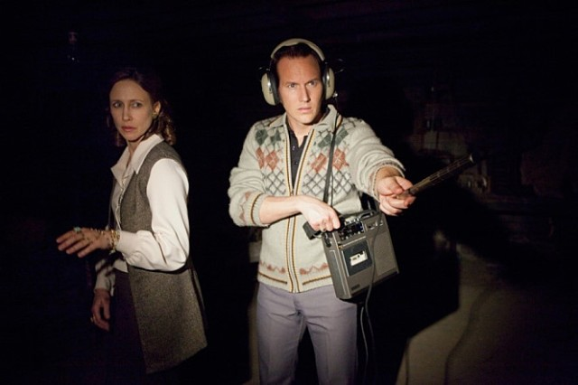 theconjuring03