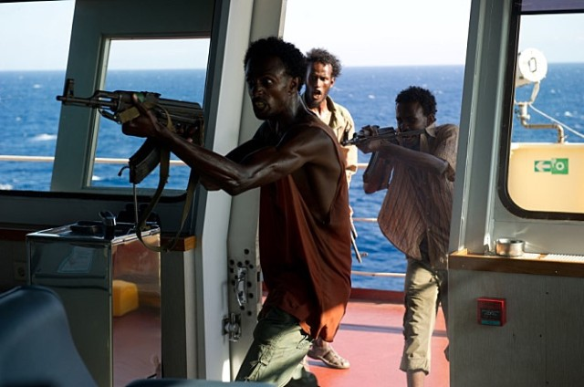 captainphillips02