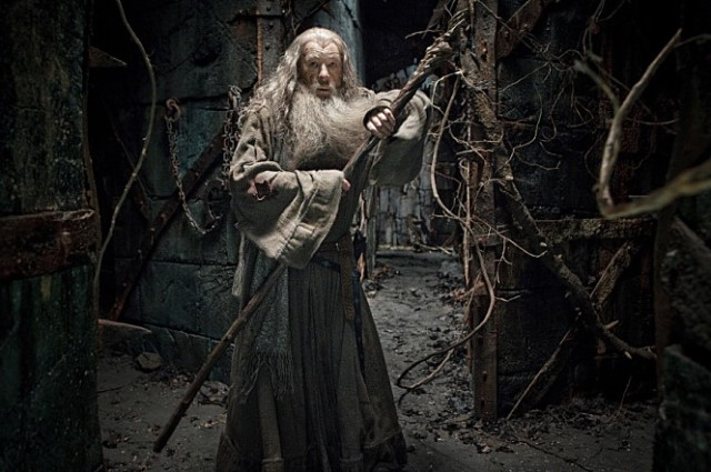 thehobbit203