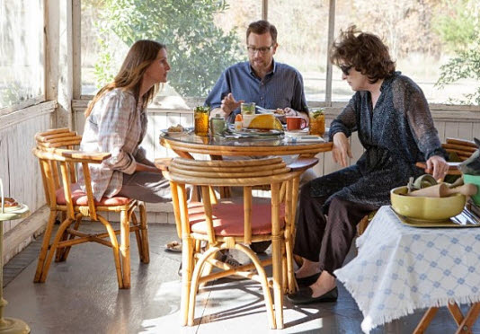 augustosagecounty01