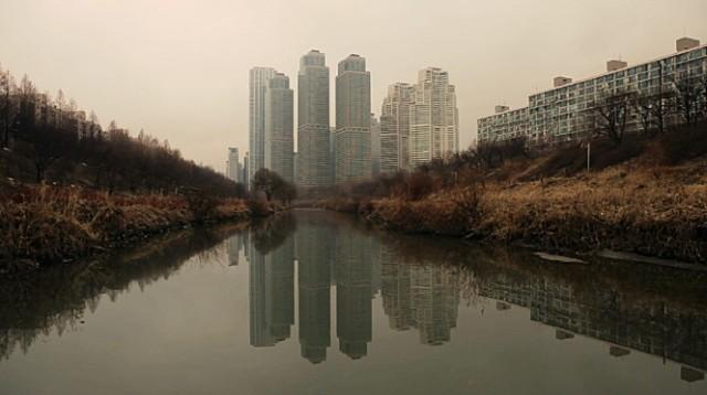 scenery01