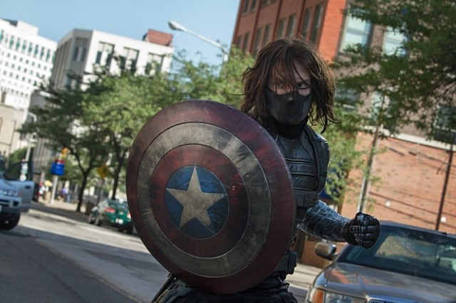 captainamericanwintersoldier04