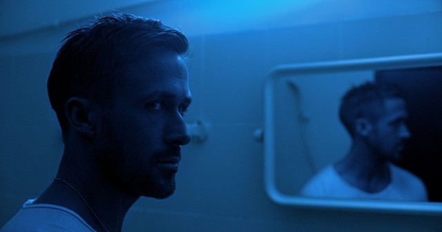 onlygodforgives01