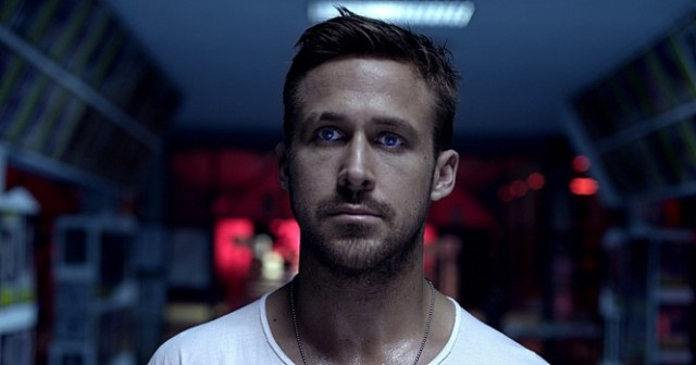 onlygodforgives05