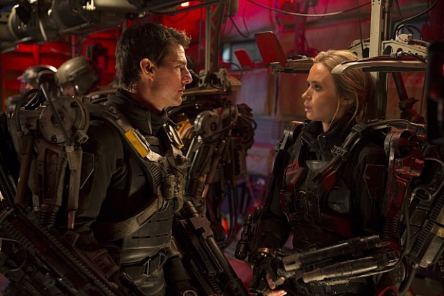 edgeoftomorrow01