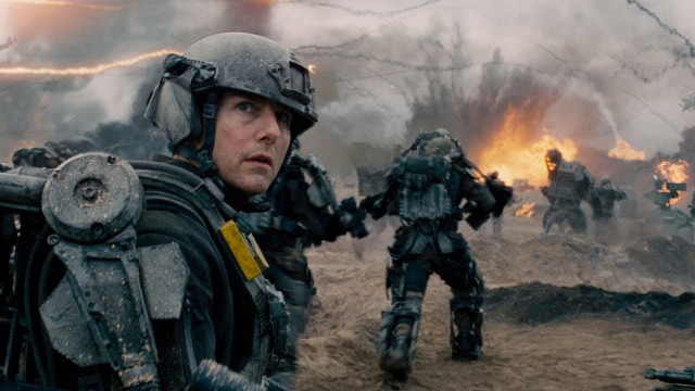 edgeoftomorrow04