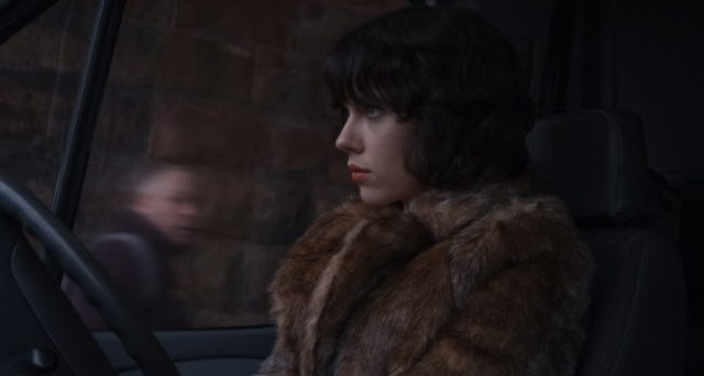 Undertheskin01