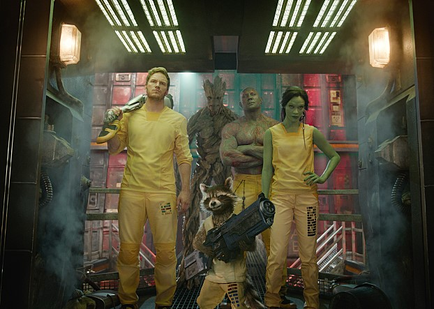 guardiansofthegalaxy02