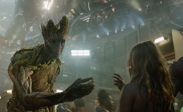 guardiansofthegalaxy07