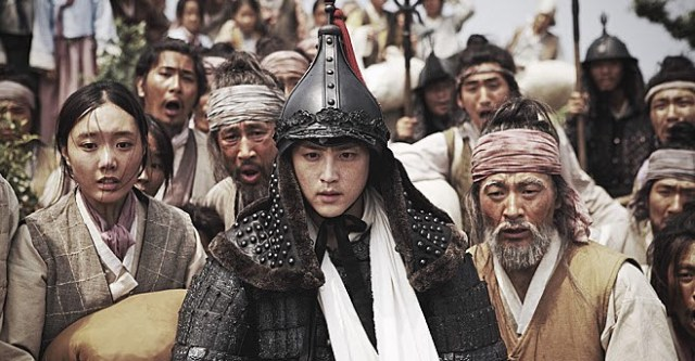 myeongnyang01
