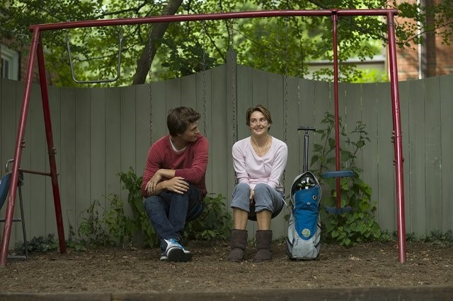 thefaultinourstars01