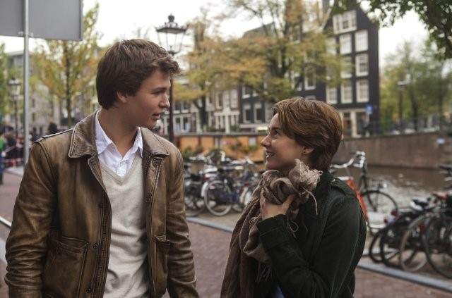 thefaultinourstars02