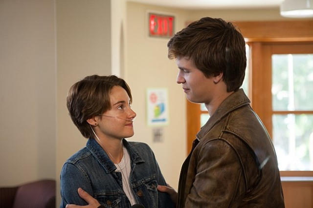 thefaultinourstars05