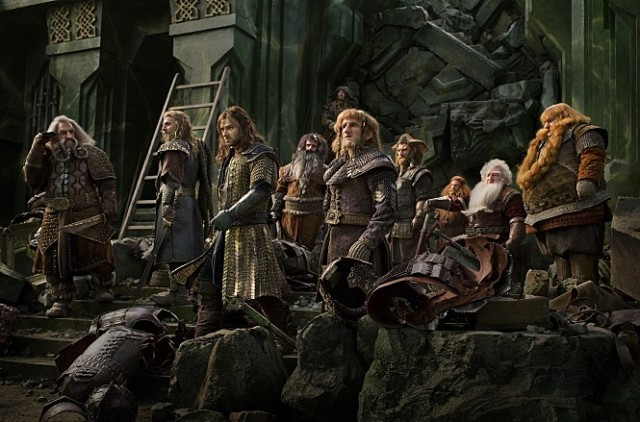 thehobbit303