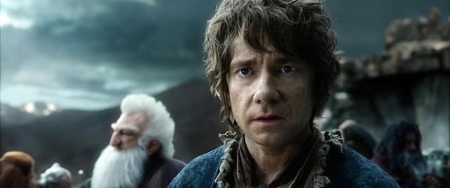 thehobbit304