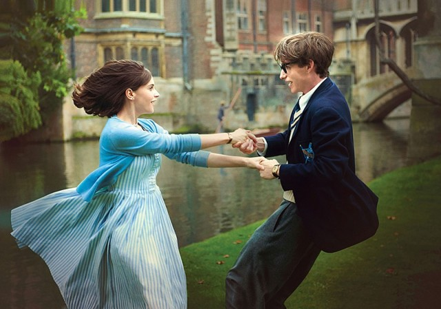 theoryofeverything01