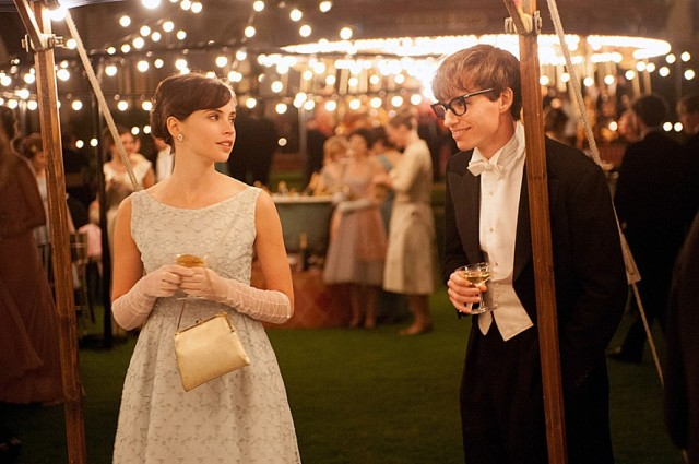 theoryofeverything03