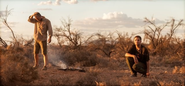 therover02