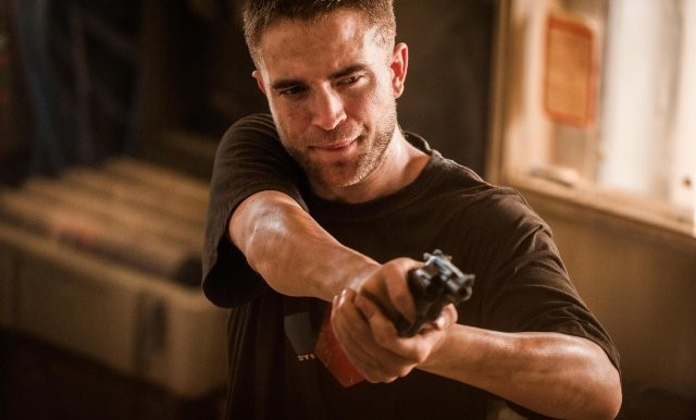 therover04