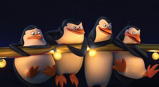 penguinsofmadagascar01