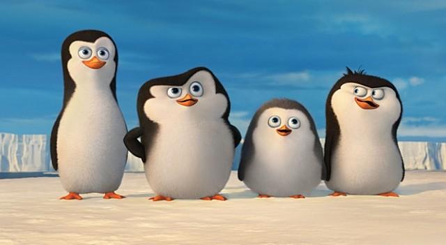 penguinsofmadagascar02