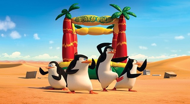 penguinsofmadagascar05