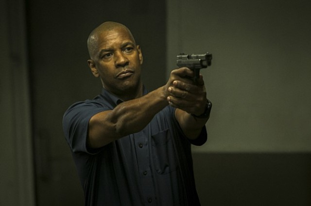theequalizer02