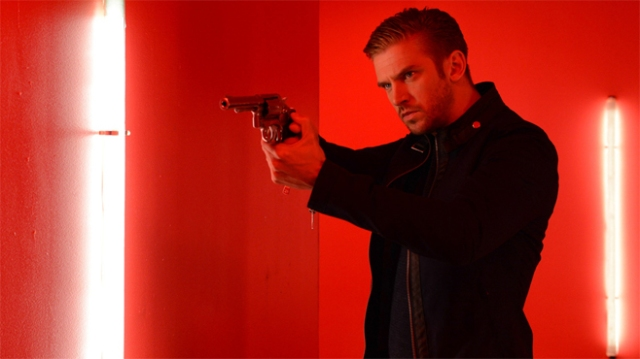 theguest02