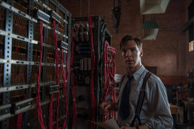 theimitationgame02