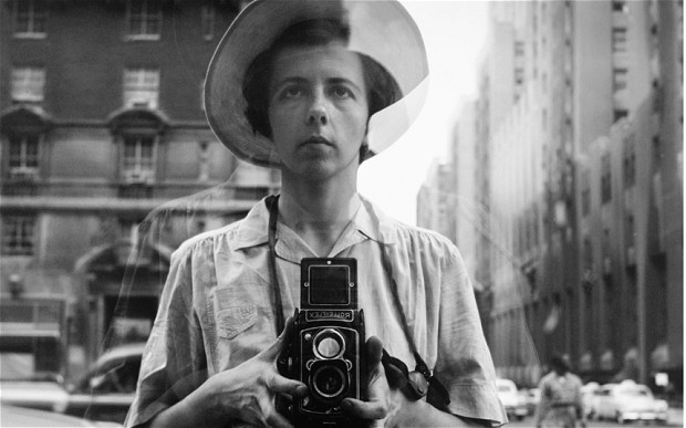 lookingforvivianmaier05